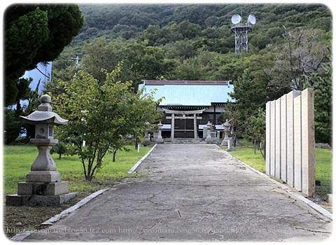 sayomaru18-844.jpg