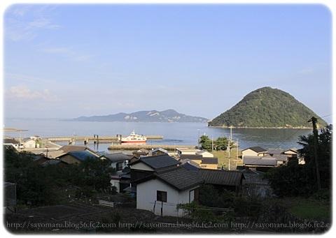 sayomaru18-849.jpg