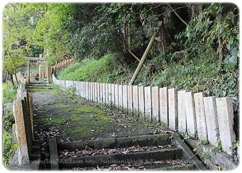 sayomaru18-851.jpg
