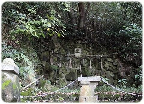 sayomaru18-854.jpg