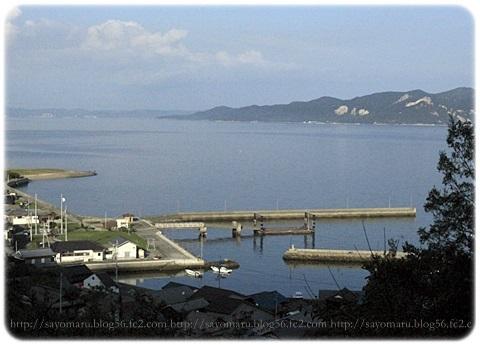 sayomaru18-856.jpg