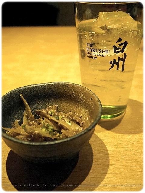 sayomaru18-871.jpg