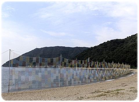 sayomaru18-928.jpg