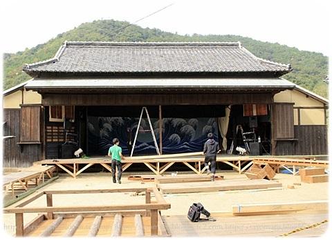 sayomaru18-930.jpg