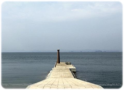sayomaru18-950.jpg