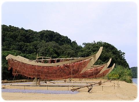 sayomaru18-953.jpg