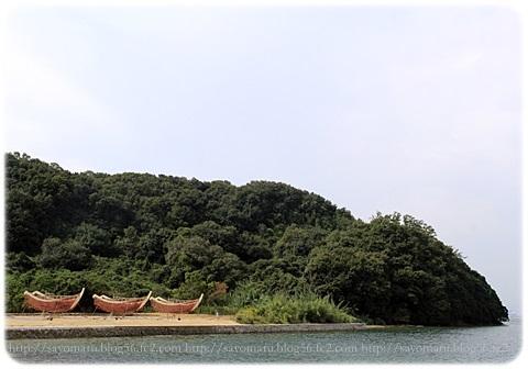 sayomaru18-954.jpg