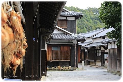 sayomaru18-956.jpg