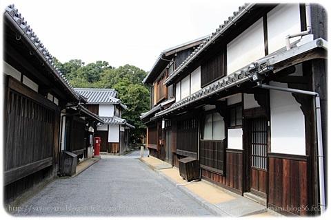 sayomaru18-957.jpg