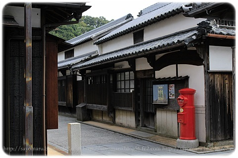 sayomaru18-958.jpg