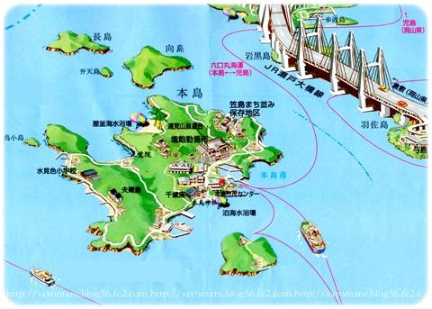 sayomaru18-959.jpg