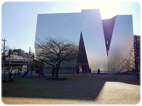sayomaru18-979.jpg