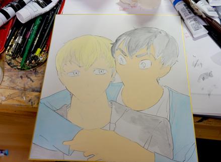 shikishi_2.jpg