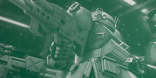 20_turbocustom010.jpg