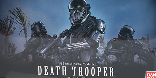 bandai_deathtrooper005.jpg