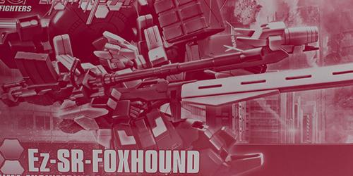 hgbf_fox005.jpg