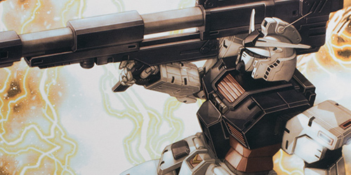mg_armorhanger003.jpg