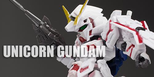 nx_unicorn039.jpg