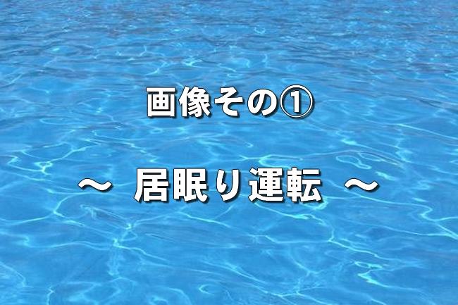 1_201610262241136f5.jpg