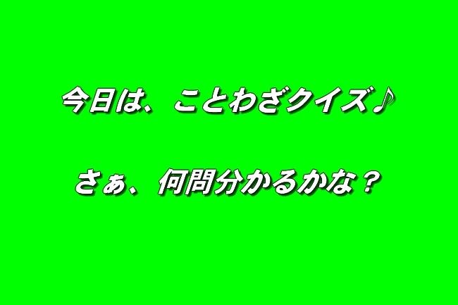 1_20161207202256746.jpg
