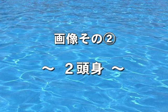 2_20161026224115ea2.jpg