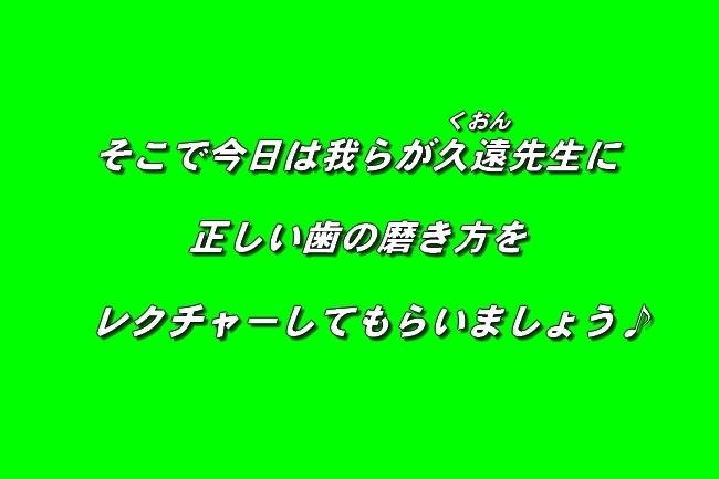 2_20161123224507419.jpg