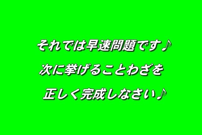 2_2016120720225826d.jpg