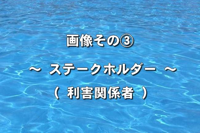 3_20161026224116350.jpg