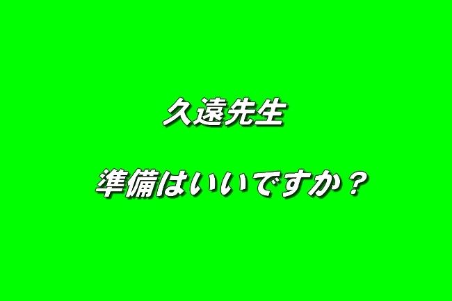 3_2016112322450731f.jpg