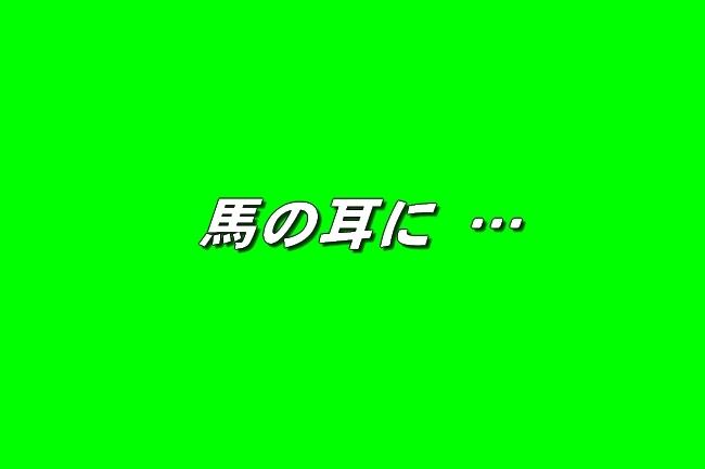 3_20161207202259167.jpg