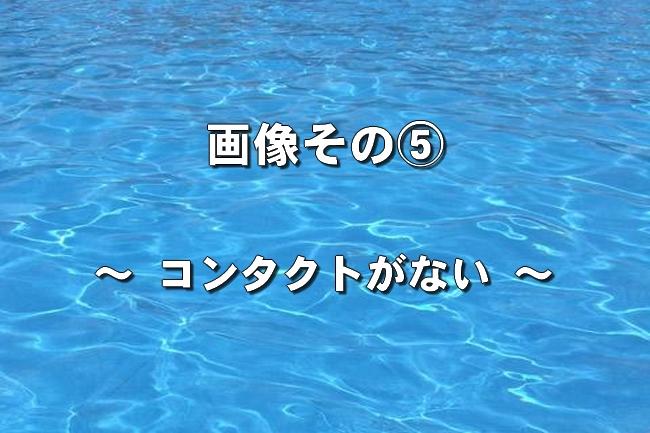 5_201610262241199f8.jpg