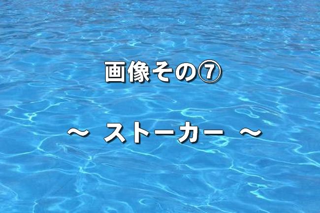 7_2016102622413575f.jpg