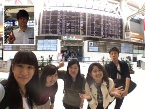 S__96100361.jpg