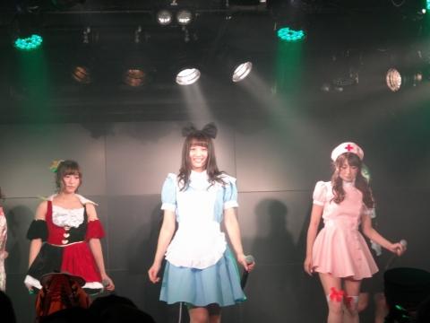 20161027_10.jpg