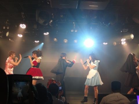 20161027_11.jpg