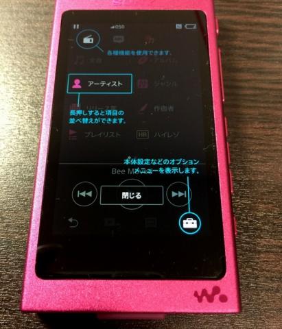 20161104_04.jpg
