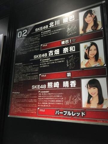 20161120_11.jpg