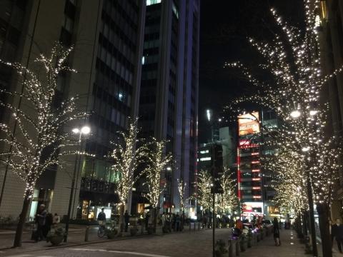 20161203_03.jpg