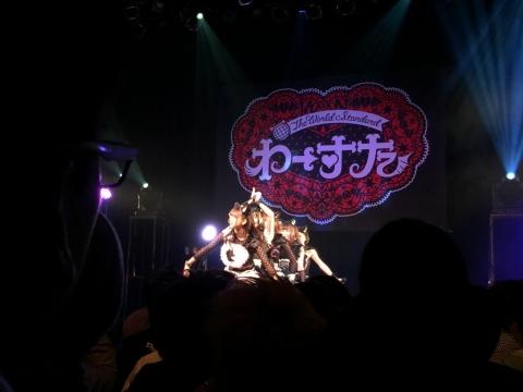 20161211_06.jpg