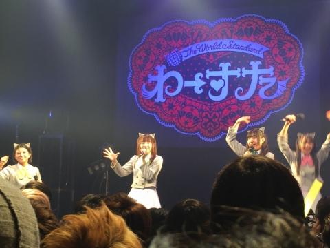 20161211_09.jpg