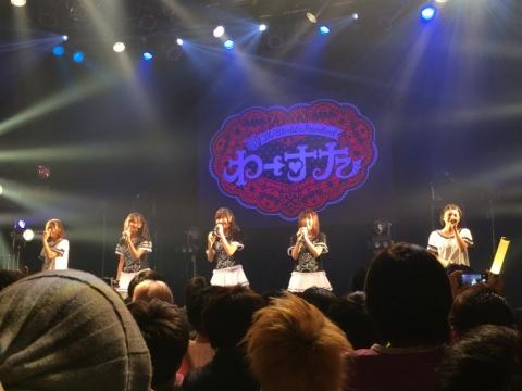 20161211_11.jpg