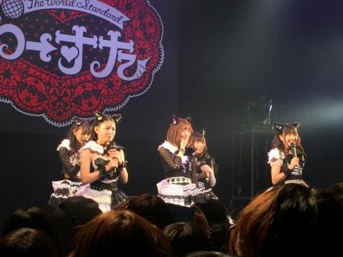20161211_16.jpg
