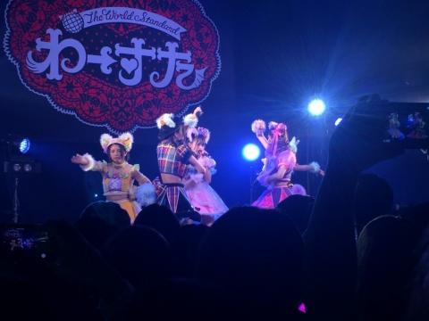 20161211_20.jpg