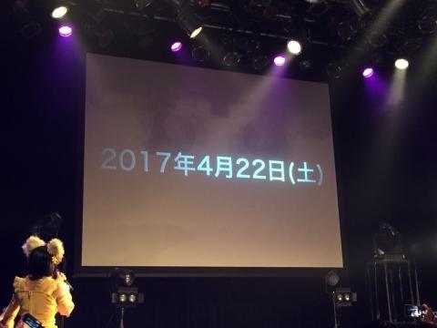20161211_25.jpg