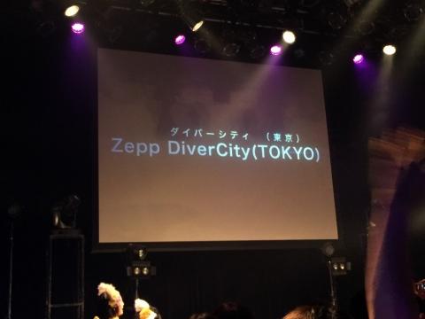20161211_26.jpg