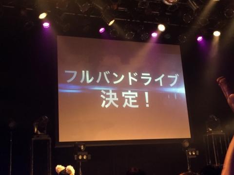 20161211_27.jpg