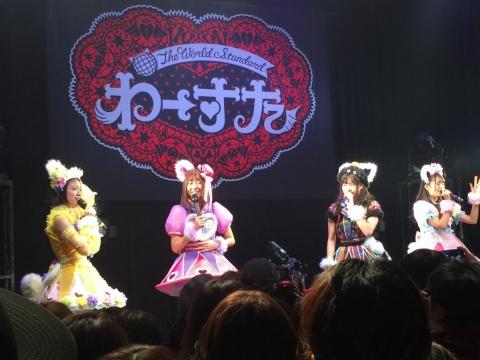 20161211_29.jpg