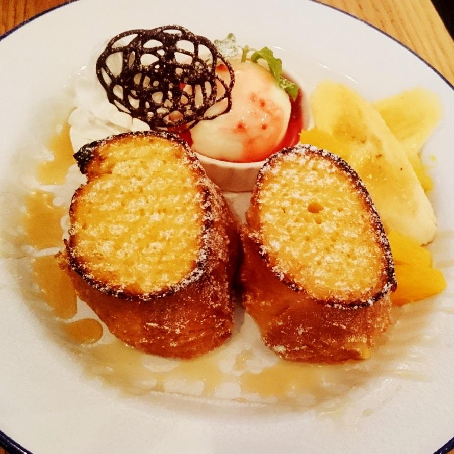 Shiomada Cafe
