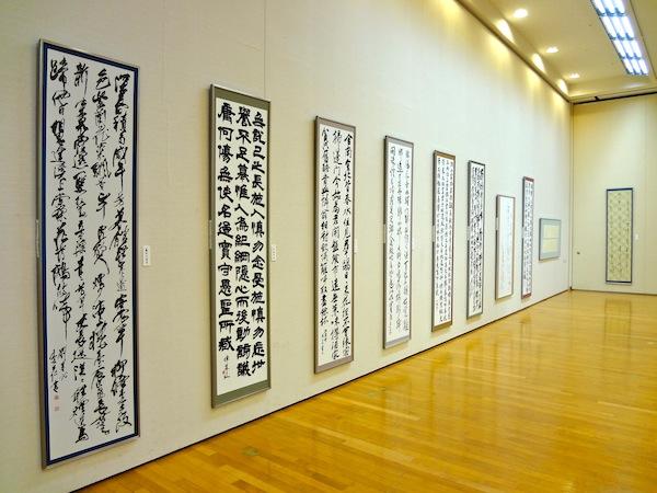 第28回青硯展04