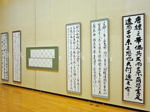 第28回青硯展05